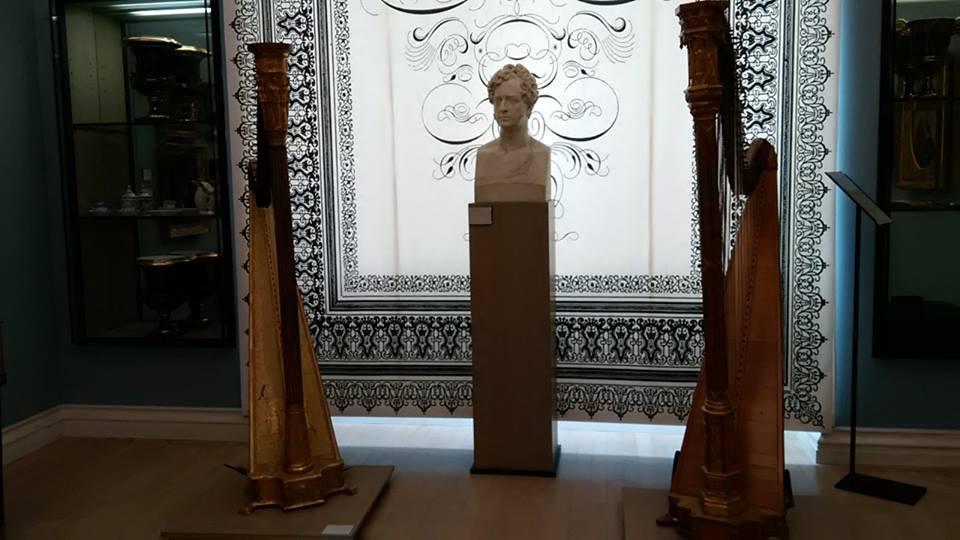 rouen muzej izkustva 94