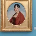 rouen muzej izkustva 95