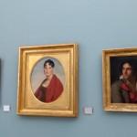 rouen muzej izkustva 98
