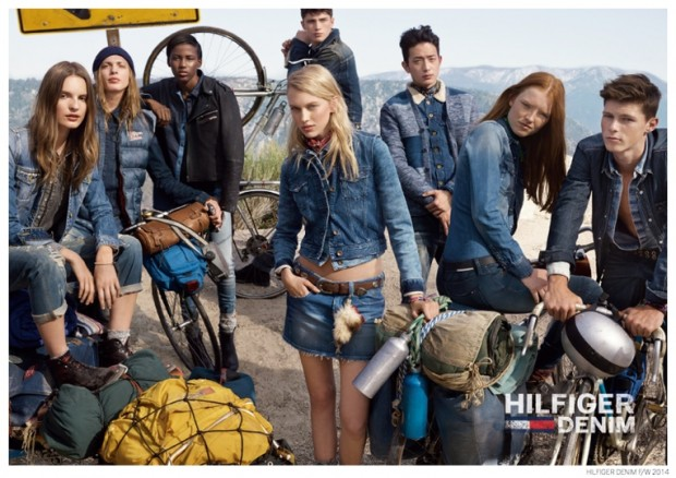 tommy-hilfiger-denim