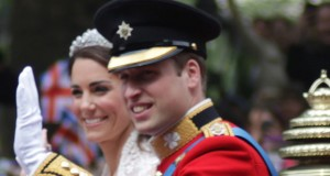 1024px-all_smiles_wedding_of_prince_william_of_wales_and_kate_middleton