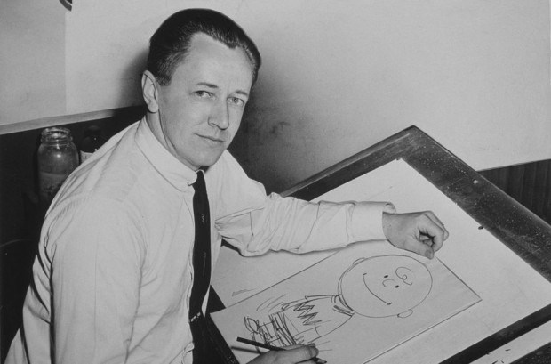 1024px-charles_schulz_nywts