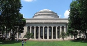 1024px-mit_building_10_and_the_great_dome_cambridge_ma