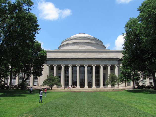 MIT By John Phelan (Own work) [CC BY 3.0 (http://creativecommons.org/licenses/by/3.0)], via Wikimedia Commons