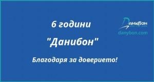 14627870_10208989362384117_1707488754_n