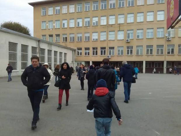 chernorizec-hrabar-smg-2016