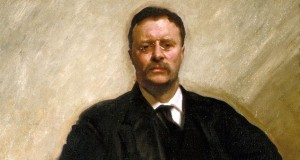 681px-theodore_roosevelt_by_john_singer_sargent_1903