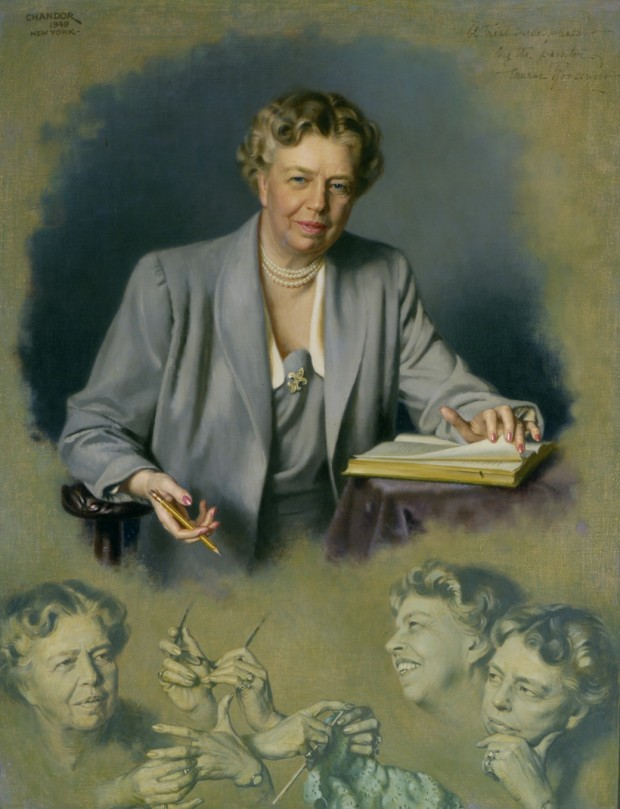 https://www.whitehousehistory.org/bios/eleanor-roosevelt