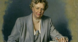 източник: https://www.whitehousehistory.org/bios/eleanor-roosevelthttps://www.whitehousehistory.org/bios/ele1111111111111anor-roosevelt