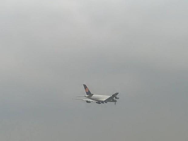airbus-380-1