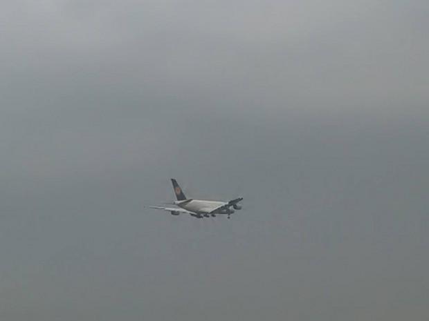 airbus-380-3