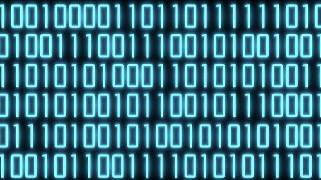 binary-system-1543168_640