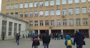 chernorizec-hrabar-smg-2016-3