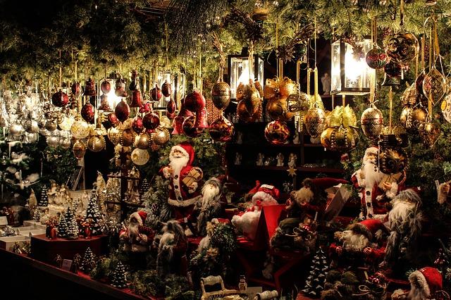 christmas-market-540918_640