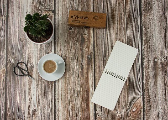 coffee-1128134_640