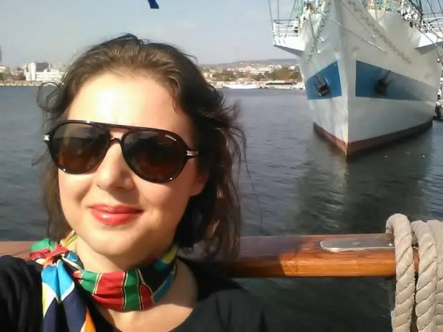 dany-regata