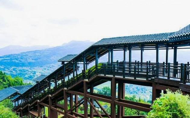 kitaj-eskalator