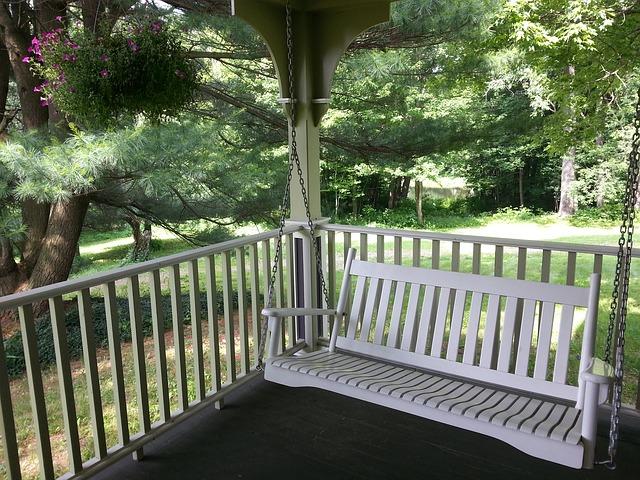 porch-610654_640