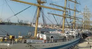 regata-1