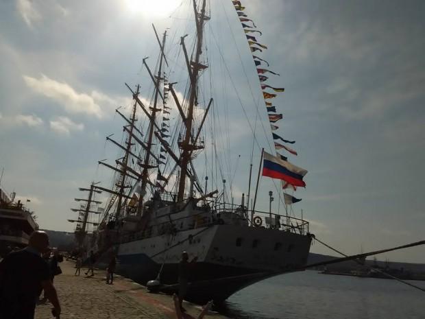 regata-13