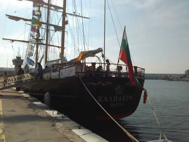 regata-16