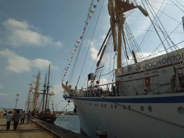 regata-24