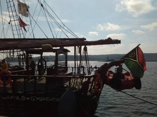 regata-25