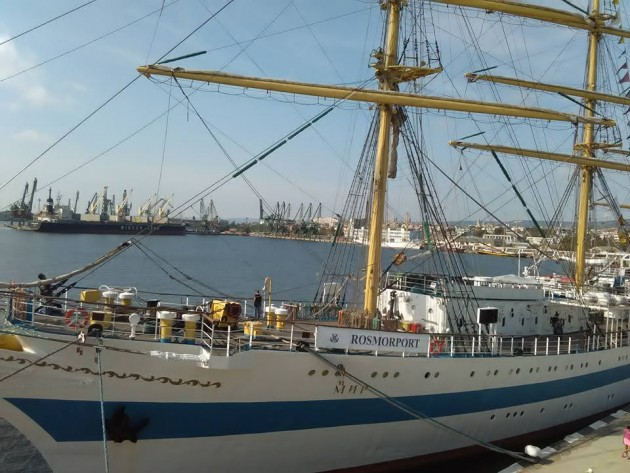 regata-3