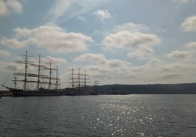regata-38
