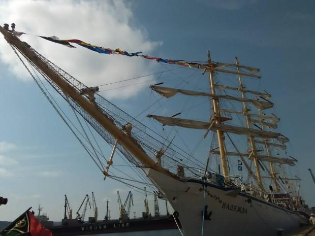 regata-43