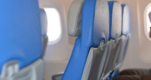 seats-519002_640