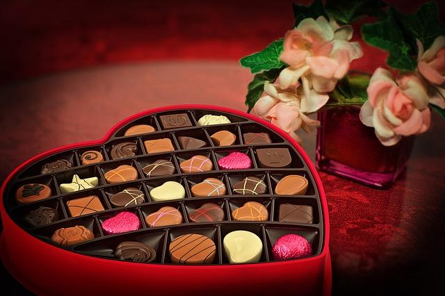 valentines-day-2057745_640
