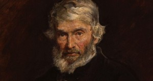1024px-thomas_carlyle_by_sir_john_everett_millais_1st_bt