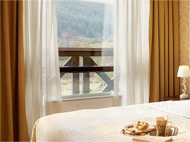 5-premier-luxury-mountain-resort