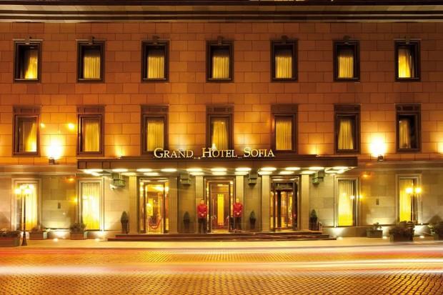 7-grand-hotel-sofia