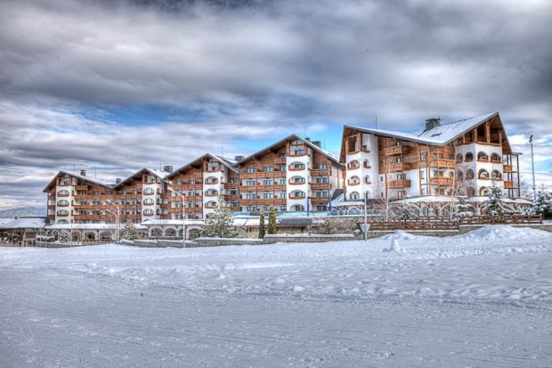 8-kempinski-hotel-grand-arena