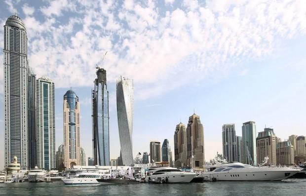 Facebook.com/DubaiBoatShow/