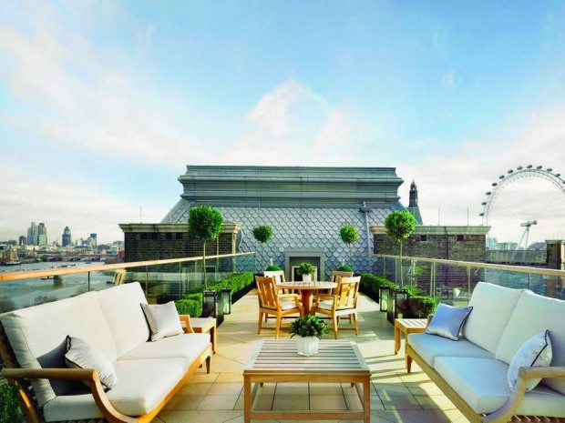 corinthia-hotel-london-london-england