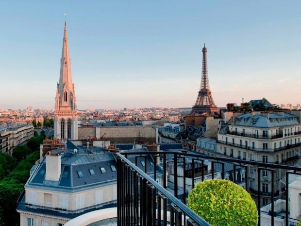 four-seasons-hotel-george-v-paris-france