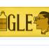 google-doodle-14-noem-2016