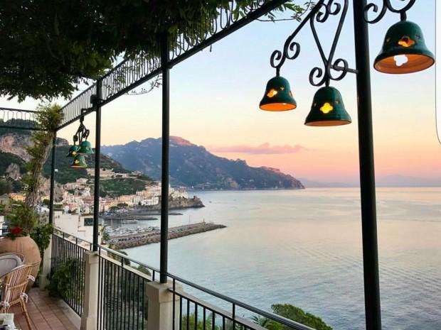 hotel-santa-caterina-amalfi-italy