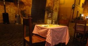 rome-restorant-na-ulicata-1