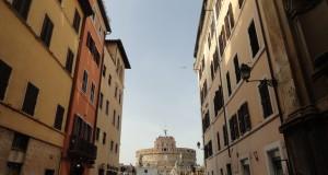 rome-ulici-10