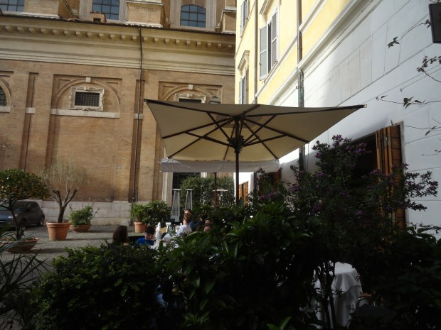 rome-ulici-15