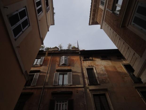 rome-ulici-16
