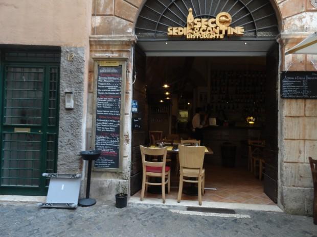 rome-ulici-17