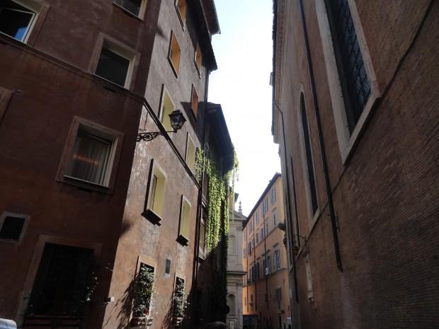 rome-ulici-2