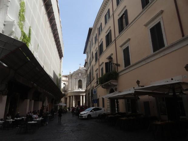 rome-ulici-20