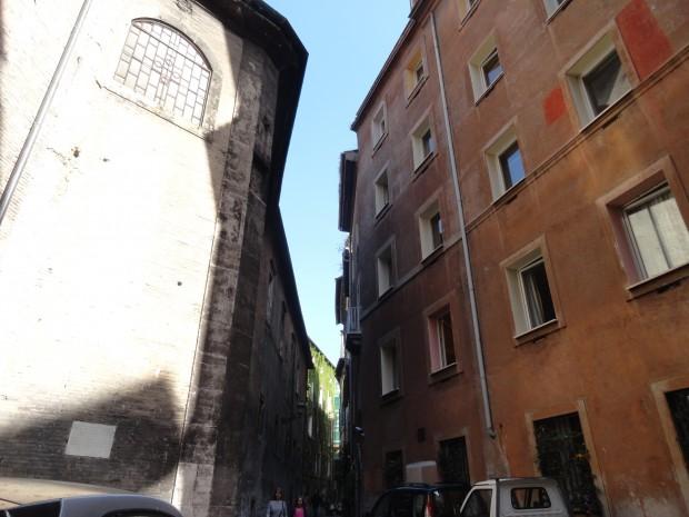 rome-ulici-3