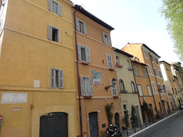 rome-ulici-6